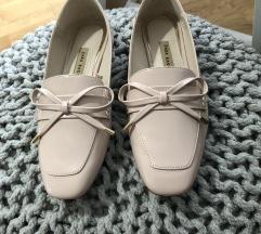Zara cipele 36 nove
