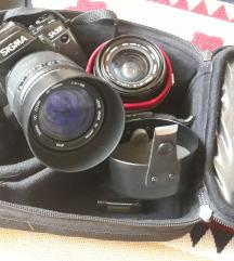 Fotoaparat Sigma