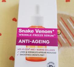 Balance active formula anti - ageing serum