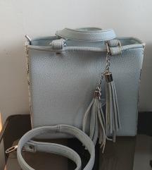 COCOPAT torbica