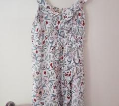 C&A haljina vel. M