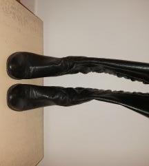 Hugo Boss čizme