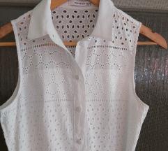 Reserved nova haljina