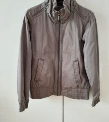 S.oliver jakna