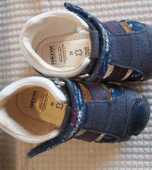 Geox sandalice