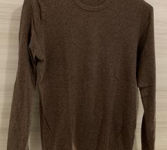 Zara tanki pulover