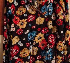 Esmara cvjetna košulja