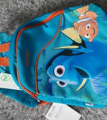 Novi Nemo ruksak