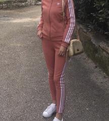 Adidas Originals trenerka u dva dijela SNIZENO