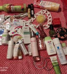 Lot kozmetika