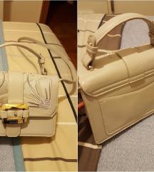 Siva David Jones torbica