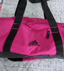 Sportska adidas torba