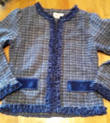 prekrasna jaknica vel9-10