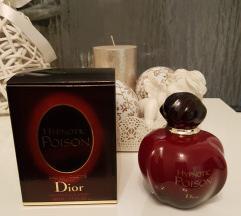 Hypnotic Poison Cristian Dior