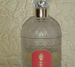 Guerlain Champ Elysees parfem