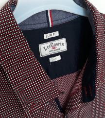 Lee Cooper muška košulja vel xxl ❤NOVO, etiketom