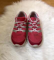 Adidas tenisice za trčanje🏃🏼♀️‼️‼️