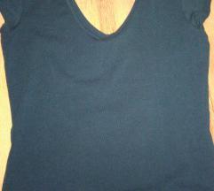 Terranova majica L