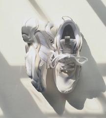 Adidas magmur runner