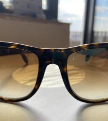 RAY BAN sklopive naočale WAYFARER