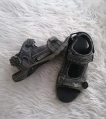Sandale No971