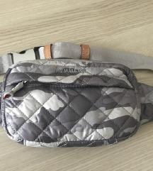 Nova torbica MZ WALLACE