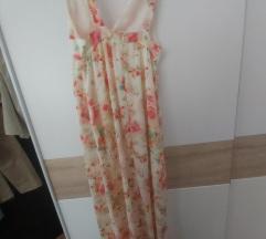 Zara haljna