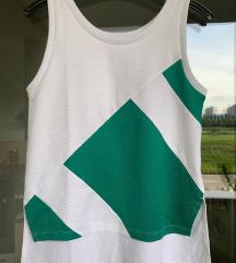 NOVA Adidas equipment ljetna majica