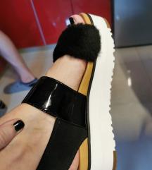 Ugg sandale 36 Nove