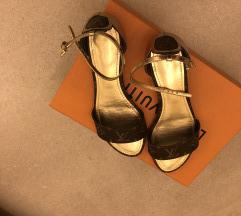 Louis Vuitton sandale original 36