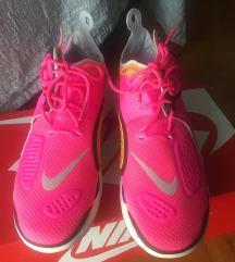 Nike Joyride CC3 Setter Hyper Pink - NOVO