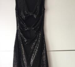 Zara haljina. S