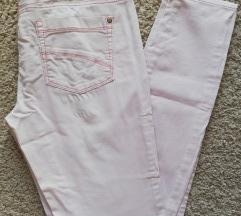 NEW YORKER hlače M