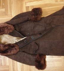Kozni kaput sedamdesete