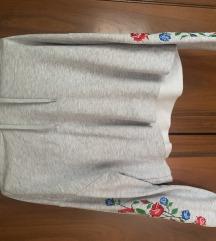 Majica s dugim rukavima