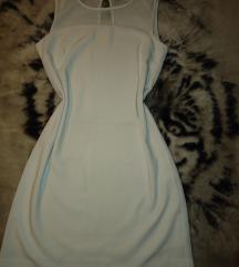 reserved haljina 38