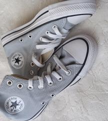 NOVO All star Converse