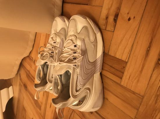 Nike 2k zoom patike