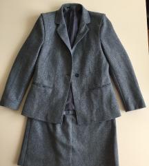 VARTEKS odijelo