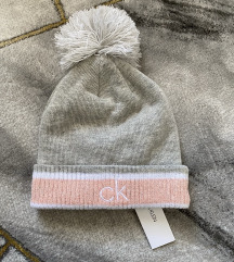 Original Calvin Klein kapa