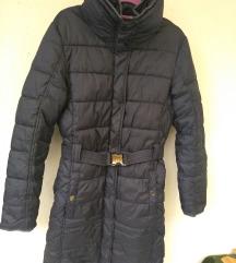 S'Oliver zimska jakna