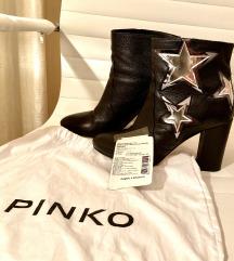 Original Pinko čizme