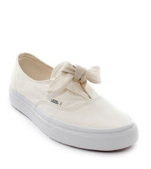 Vans Authentic Knotted (40.5)