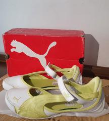 Ženske tenisice Puma