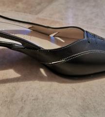 Kozne cipele/sandale