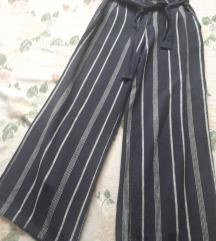 Lot 2 hlace i duga suknja
