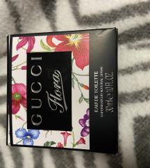 Gucci Flora parfem
