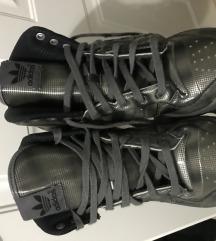 Tenisice Adidas x Jeremy Scott