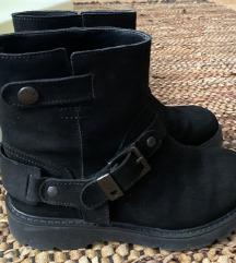 Twin Set čizme