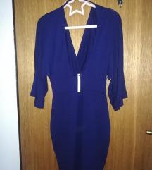 Asos haljina sa etiketom